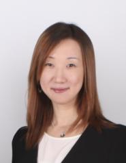 Renee Chiu